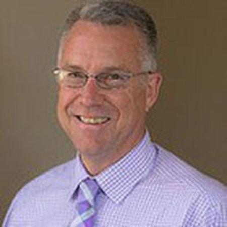 Bill Bouska